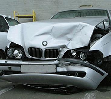 BMW_wreck