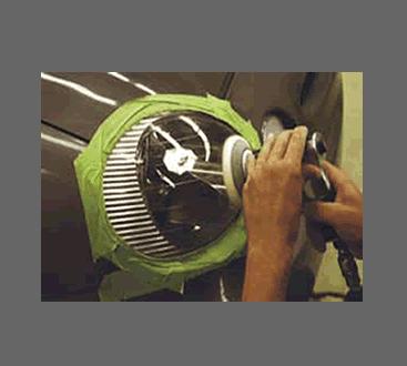 lamp_repair